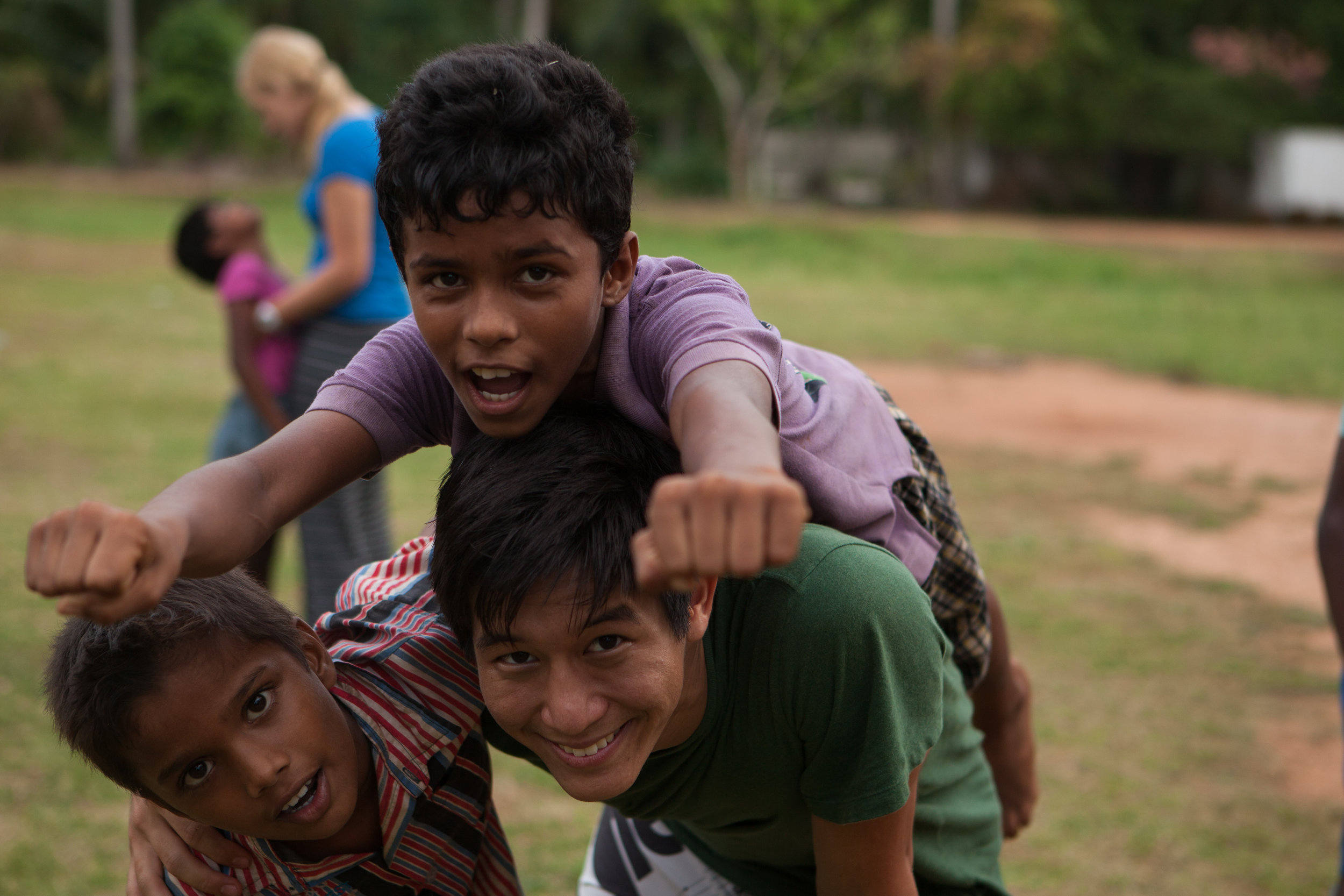 Sri_Lanka-78.jpg