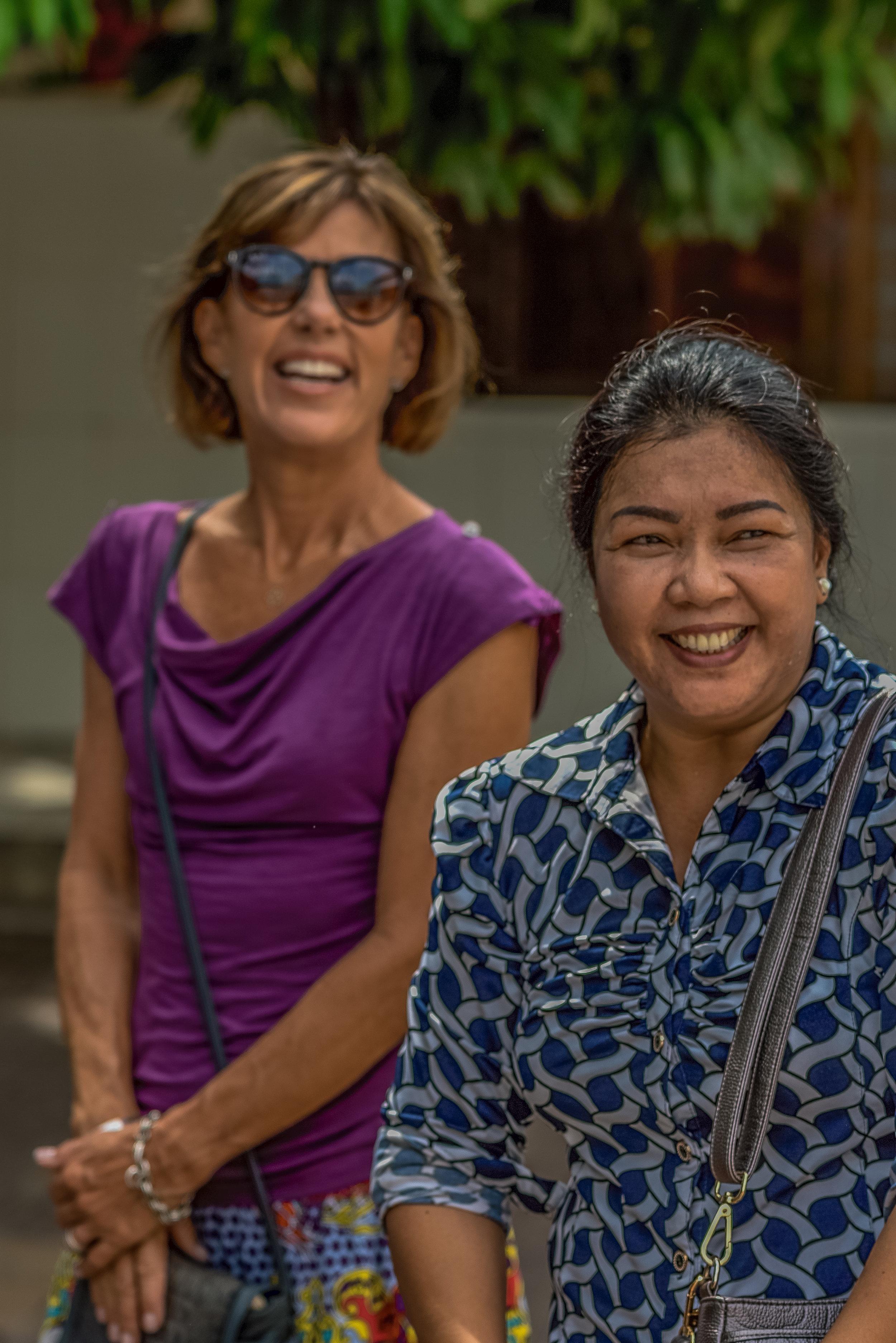 Cambodia 2016-3.jpg