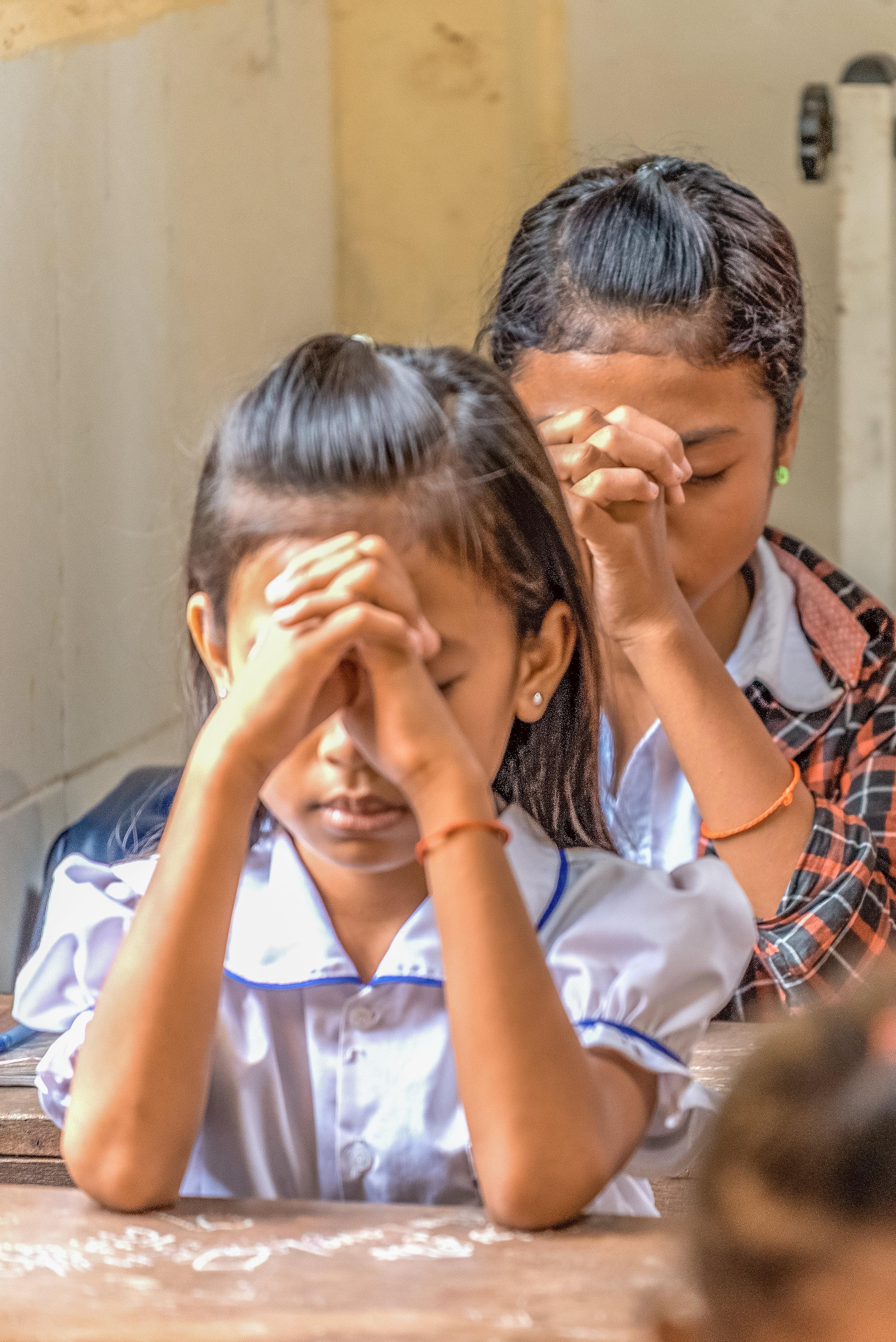 Cambodia 2016-10.jpg