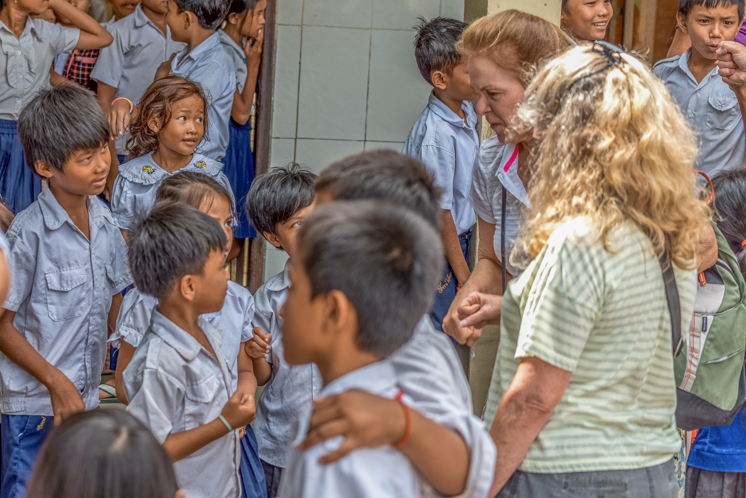 Cambodia 2016-21.jpg