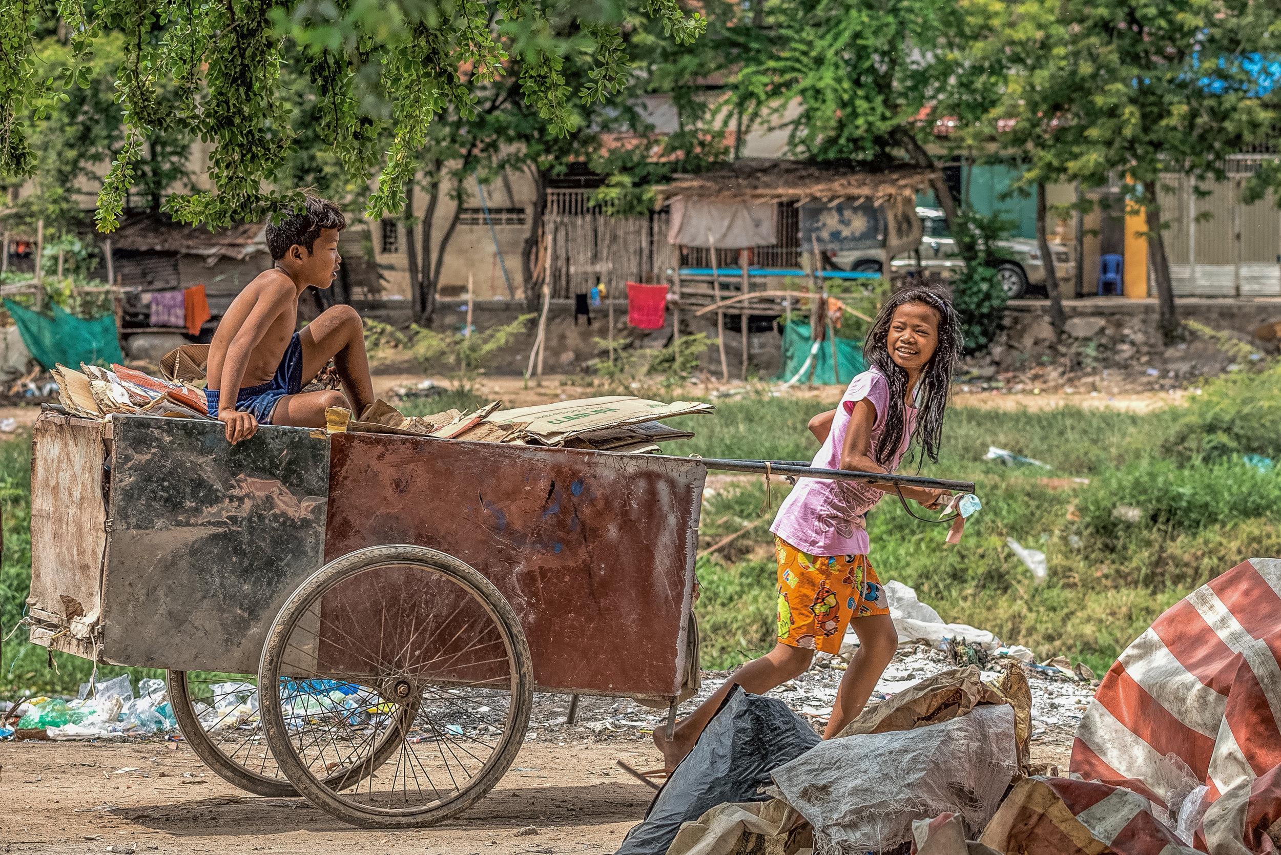 Cambodia 2016-38.jpg