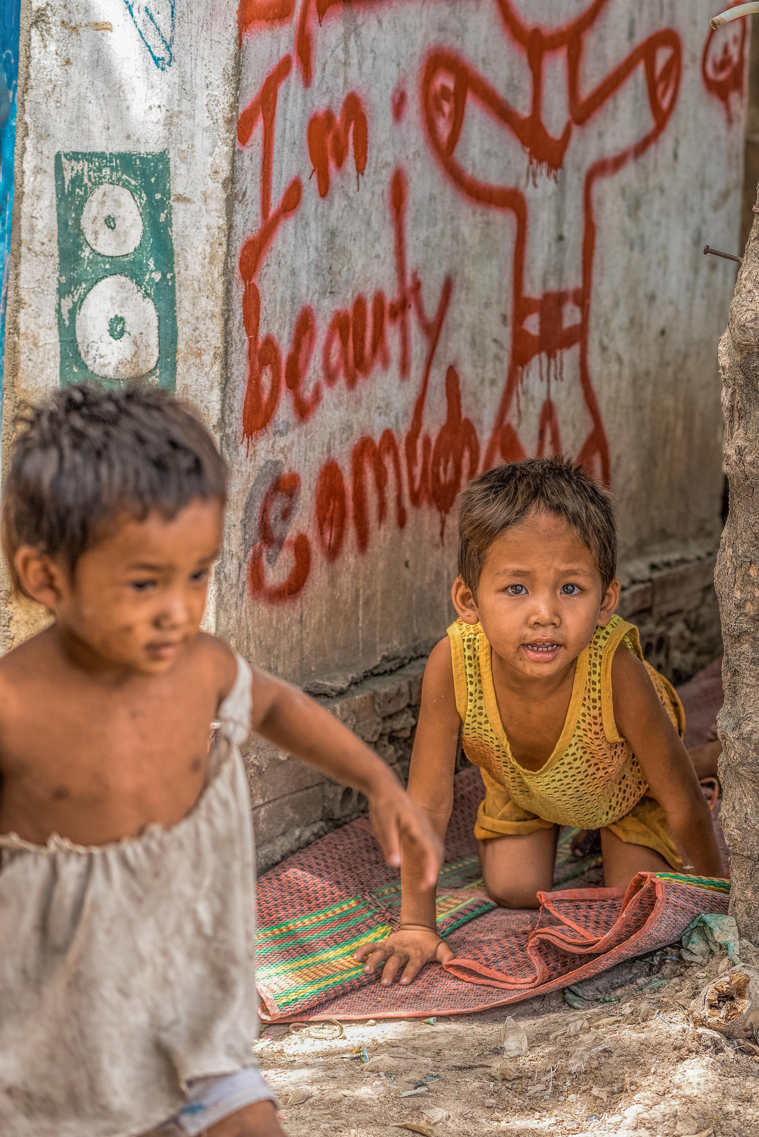 Cambodia 2016-41.jpg