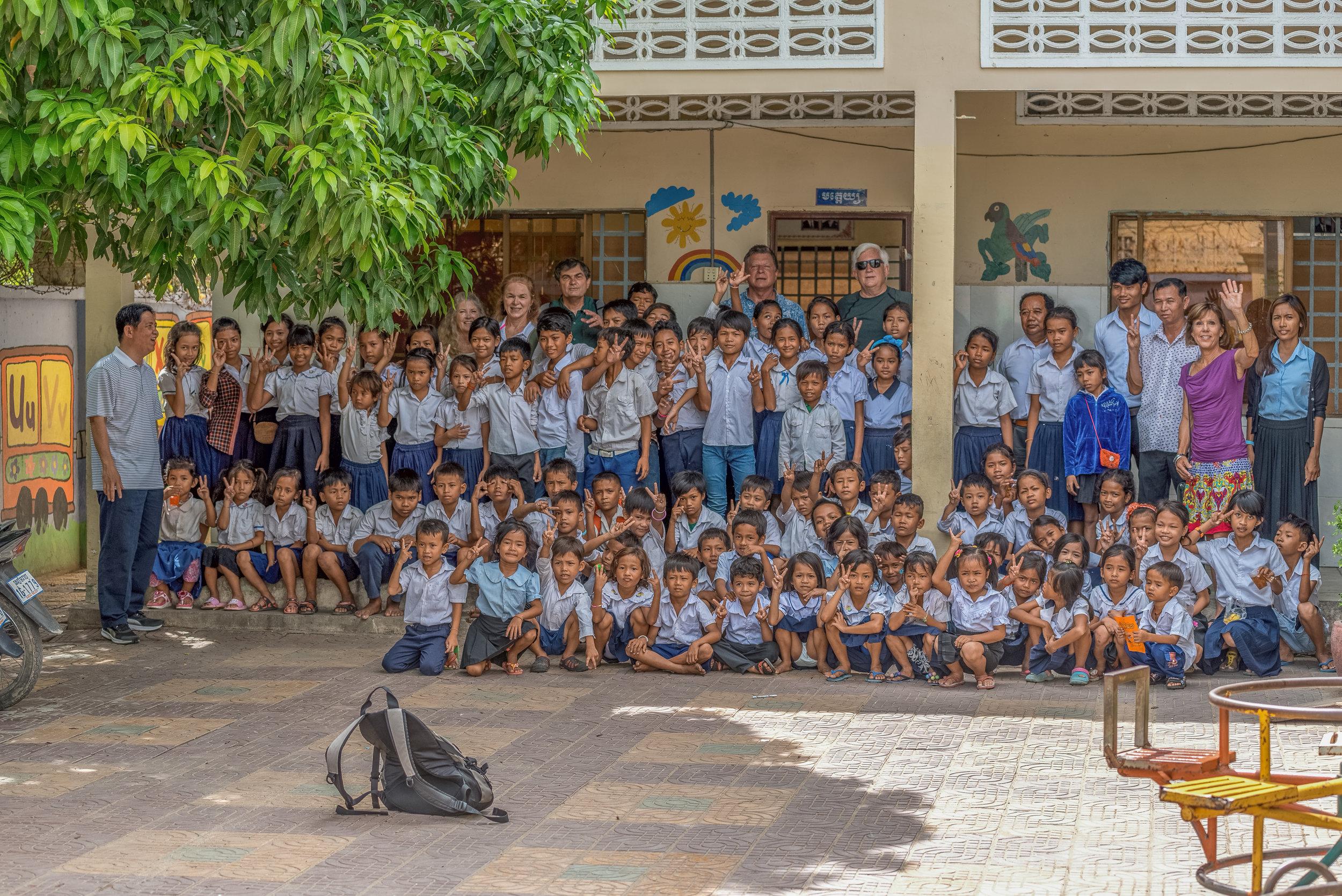 Cambodia 2016-23.jpg