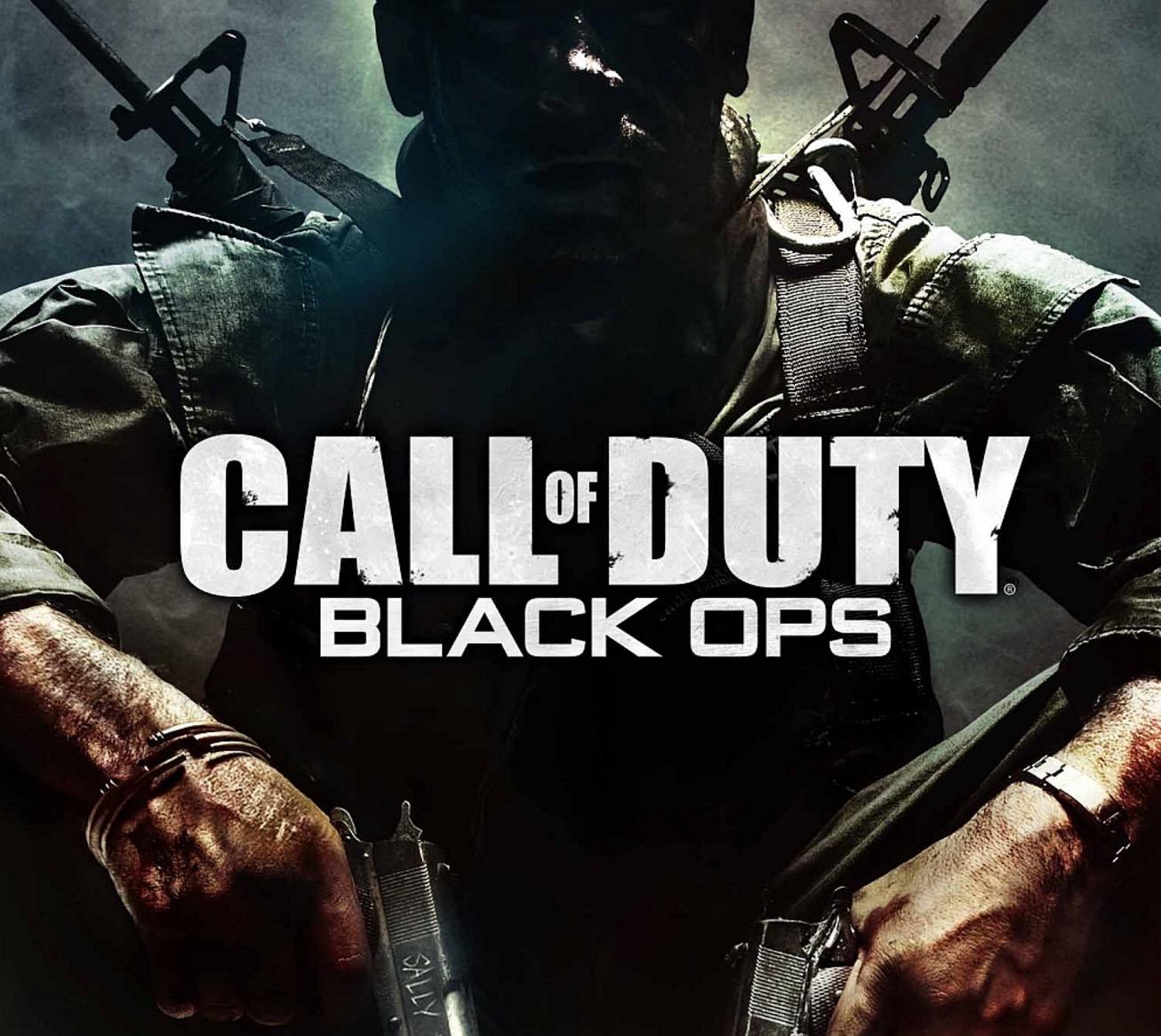 Black_Ops.jpg