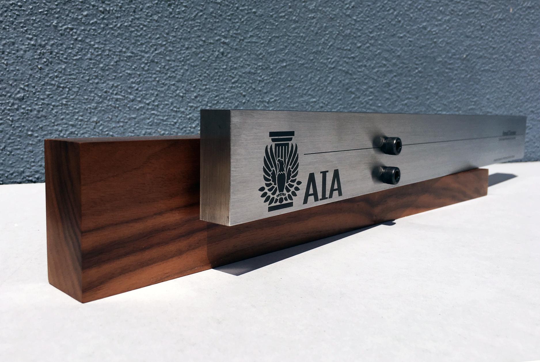 AIA Northern Nevada Golf Awards