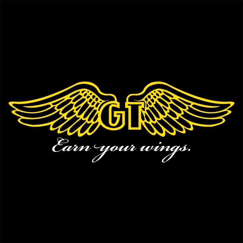 GT Bikes.jpg