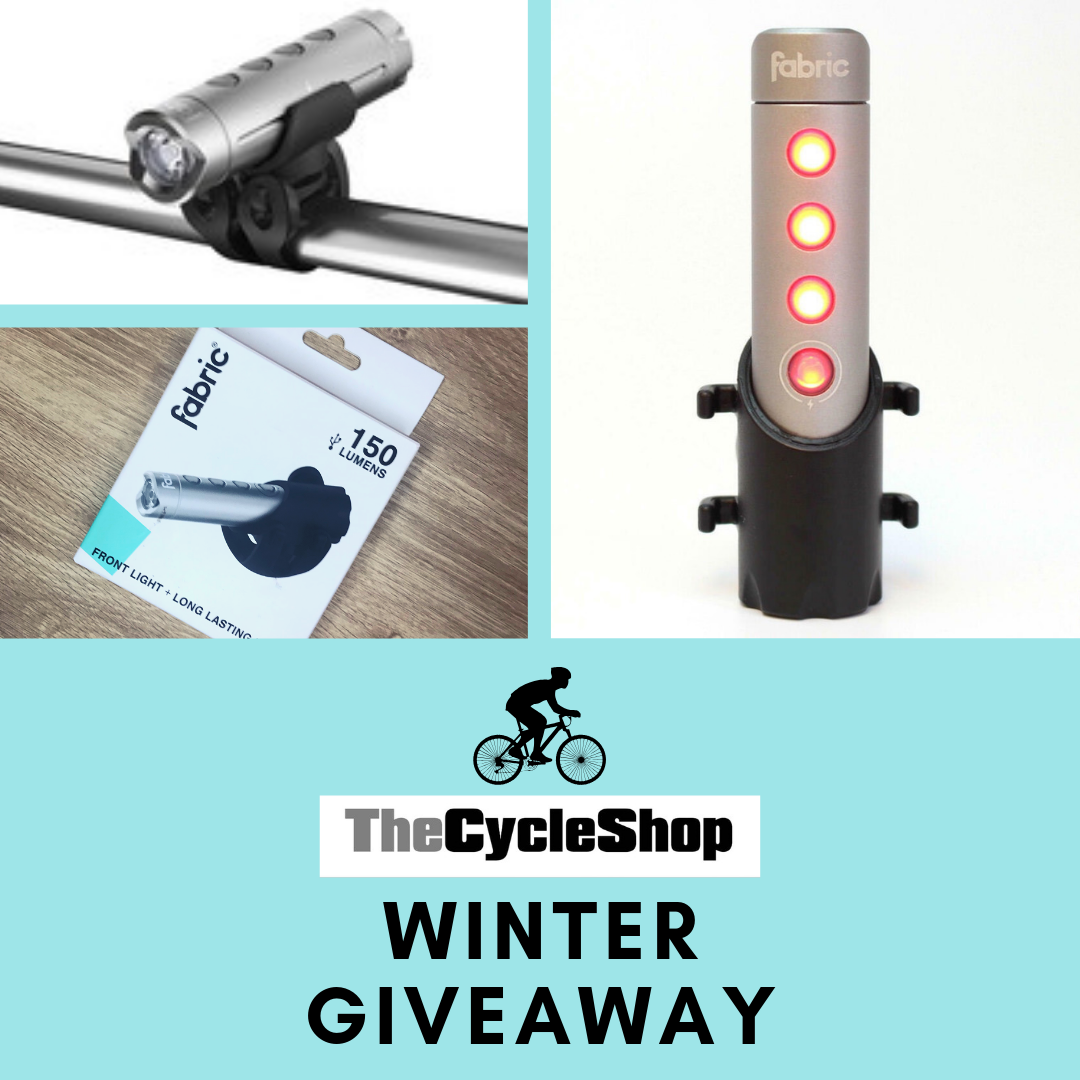 The Cycle Shop Giveaway (4).png