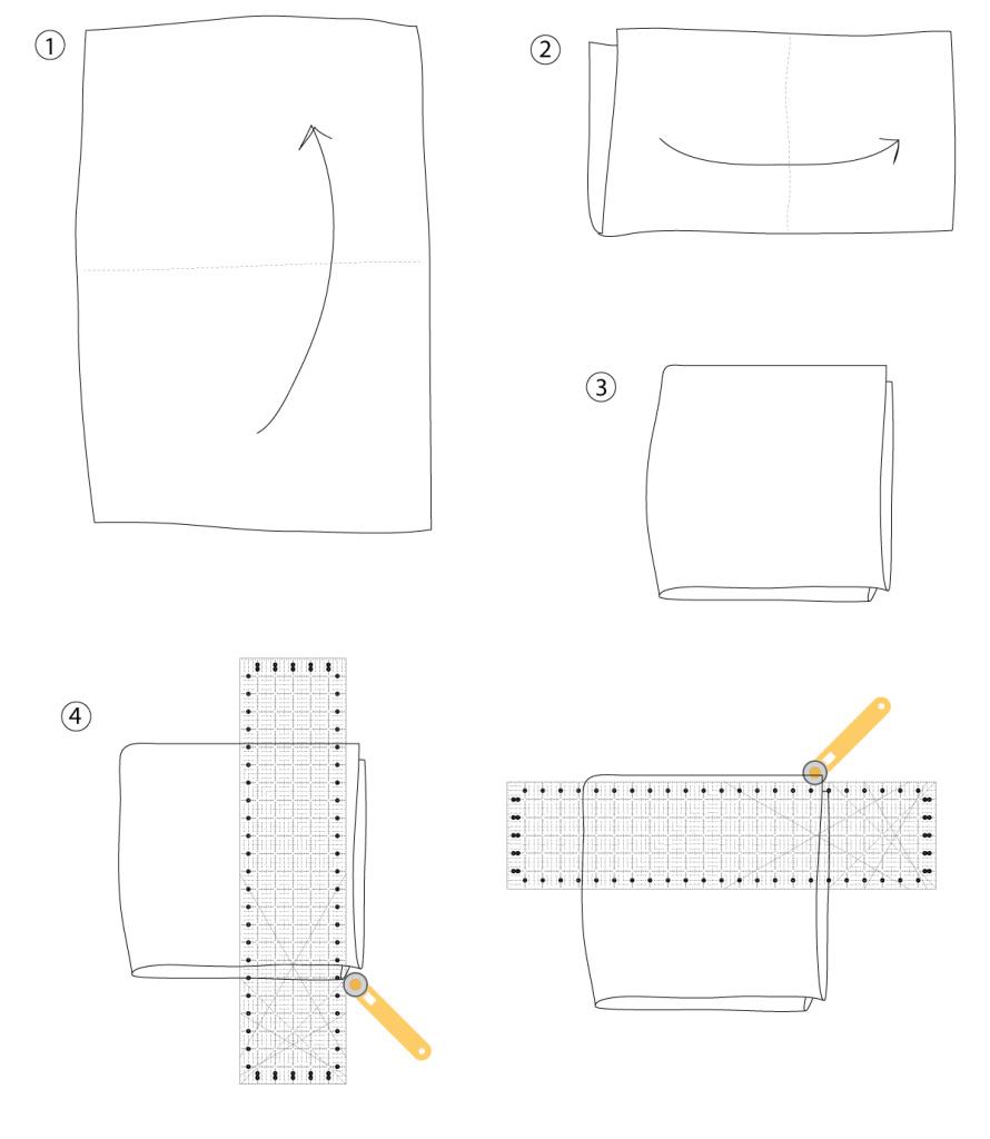 Quilt-Prep-Diagrams-890x1024.jpg