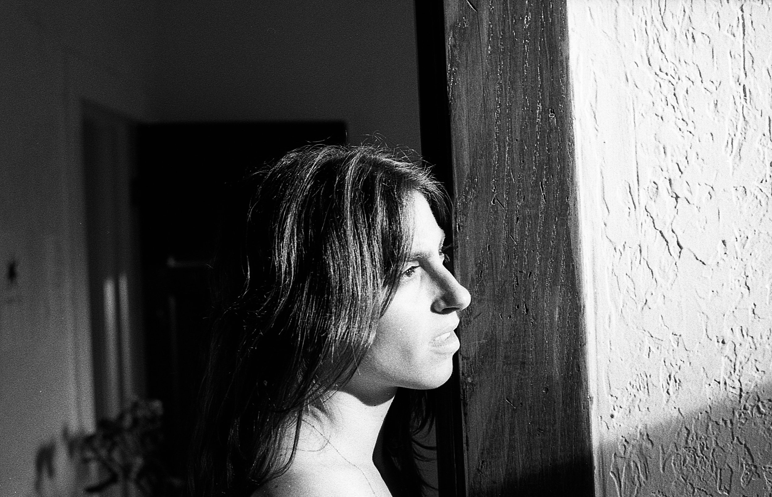 Aimee-Face.jpg