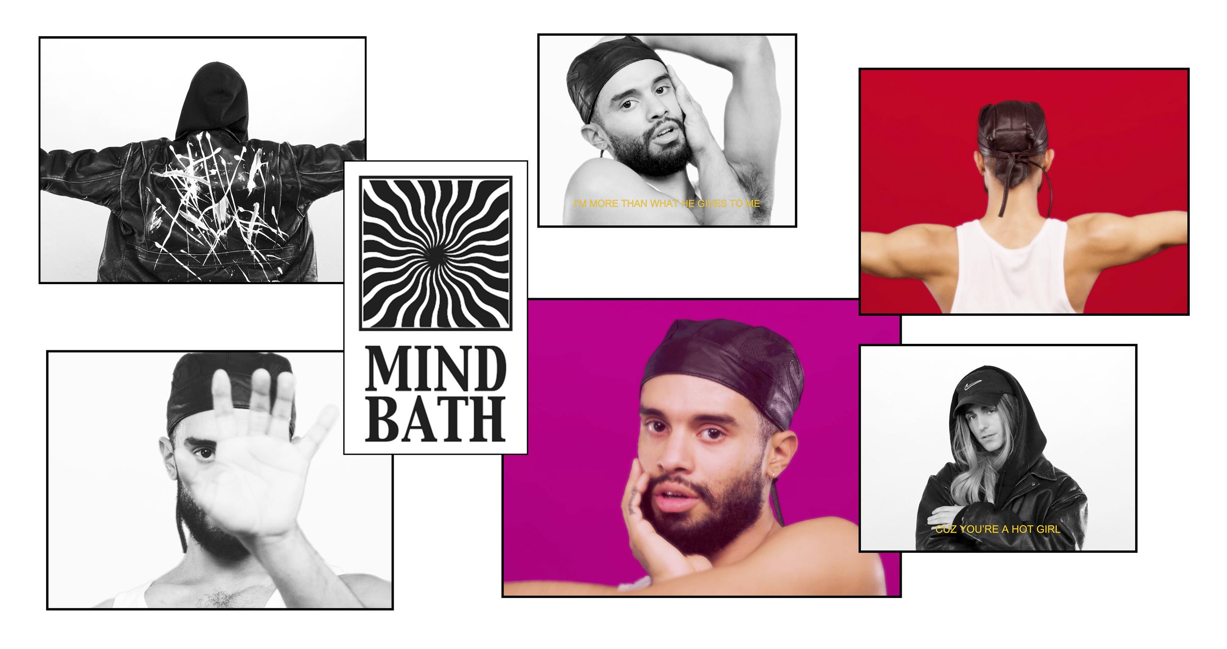 mindbath.jpg