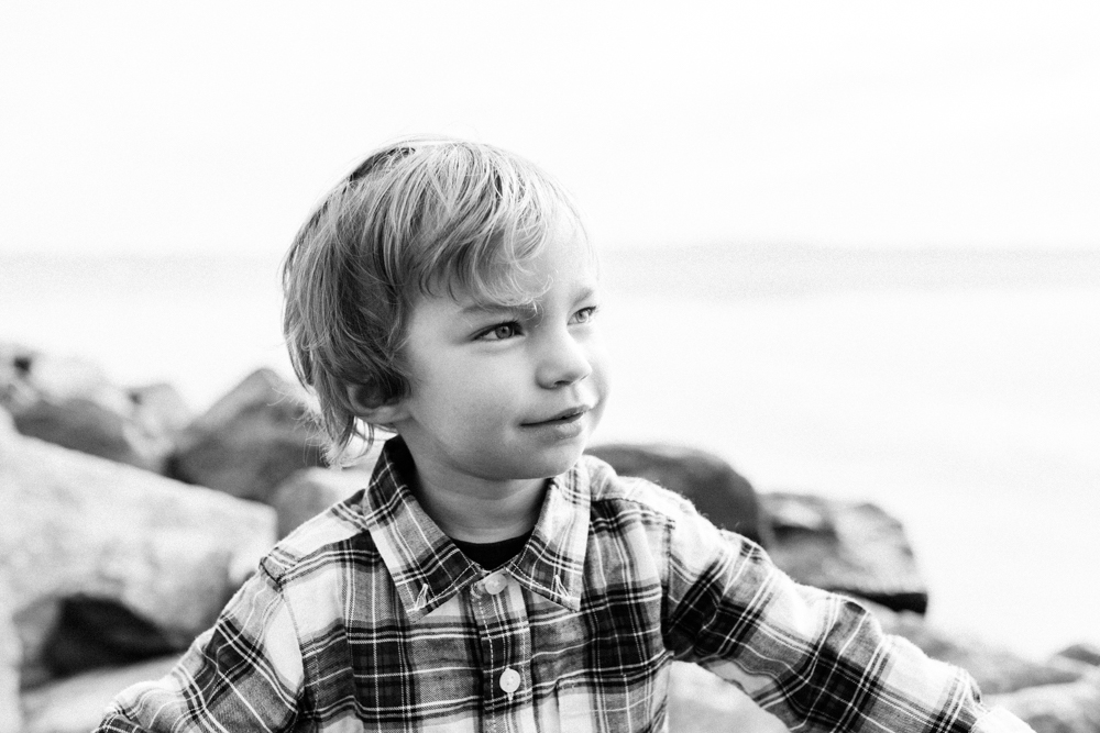 miles-childhood-portrait-3.jpg