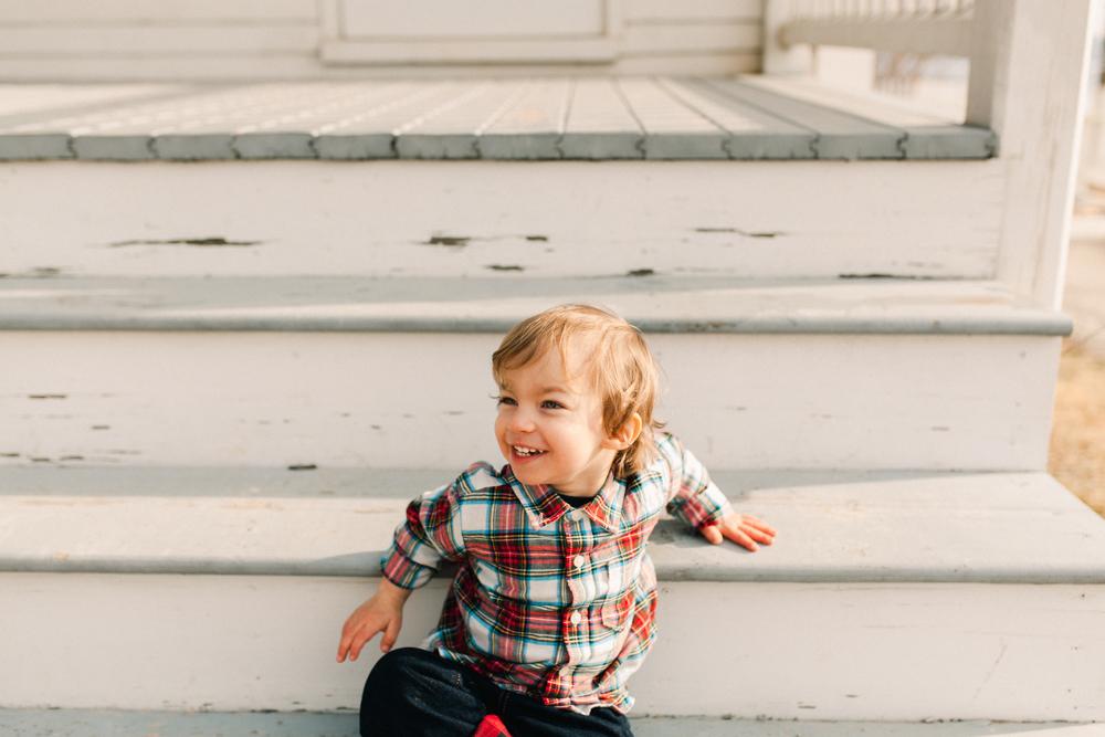 miles-childhood-portrait-4.jpg