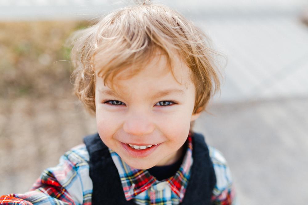 miles-childhood-portrait-5.jpg