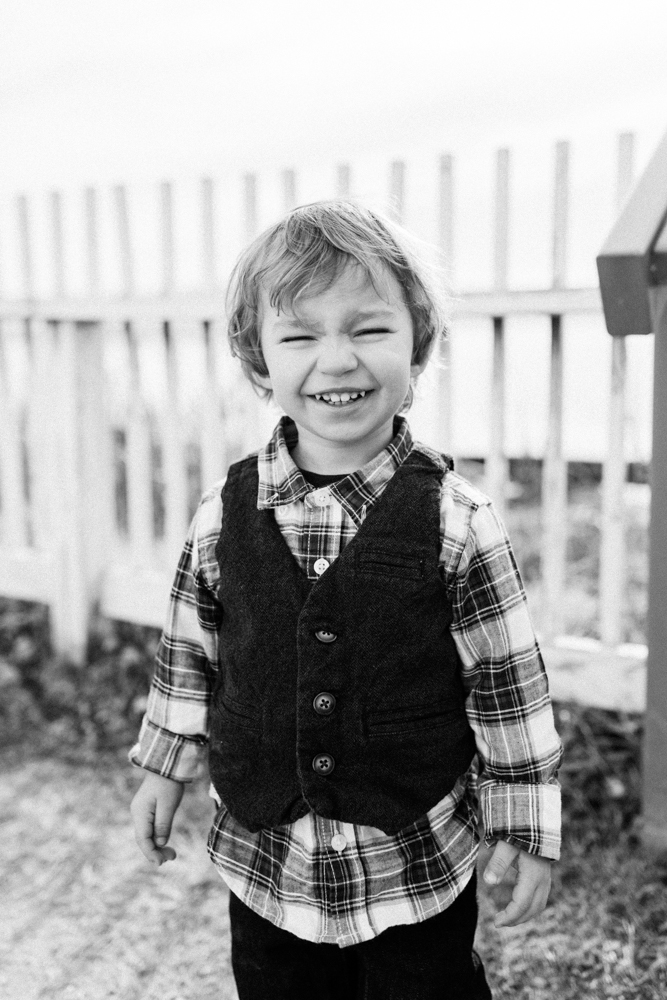 miles-childhood-portrait-6.jpg