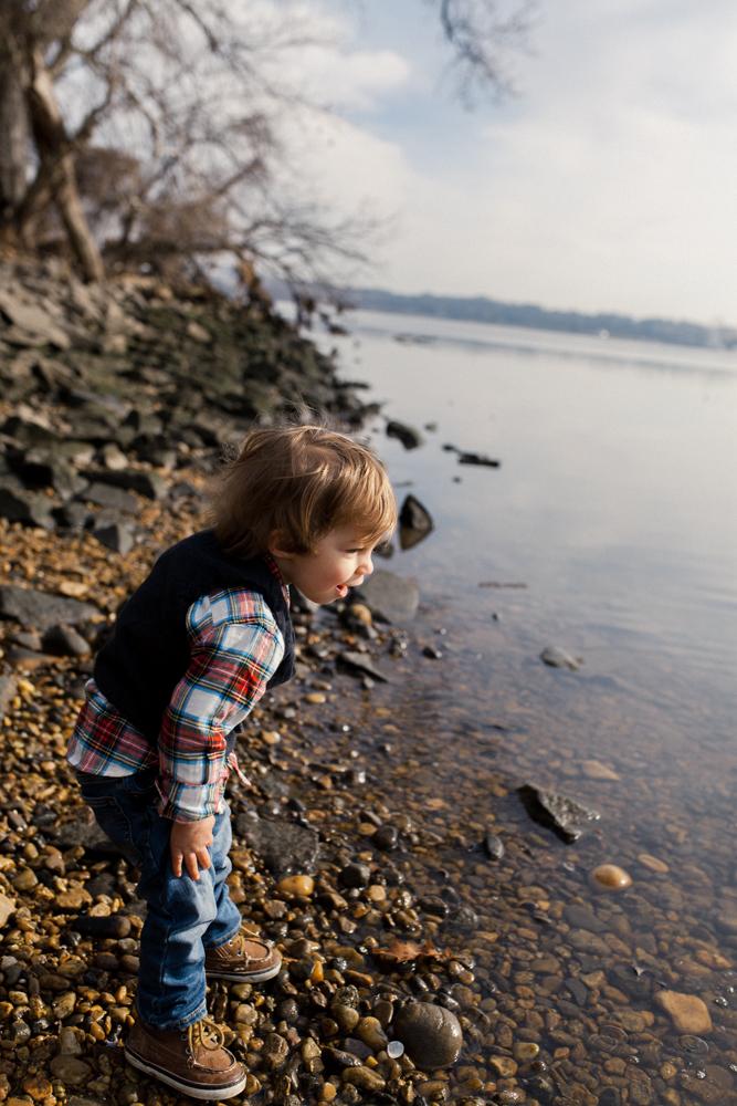 miles-childhood-portrait-8.jpg