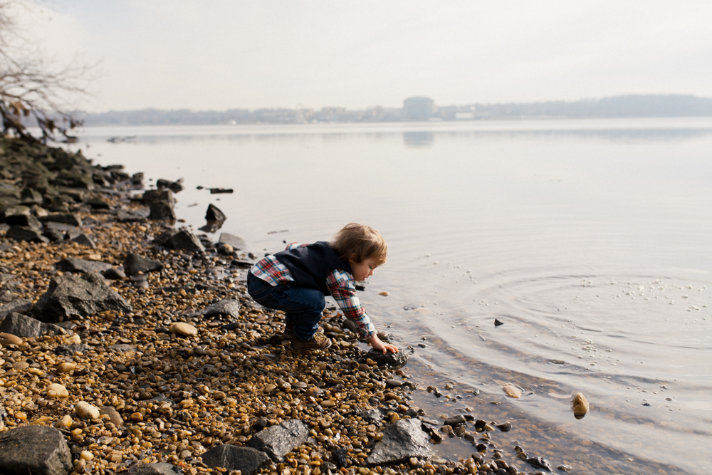 miles-childhood-portrait-9.jpg