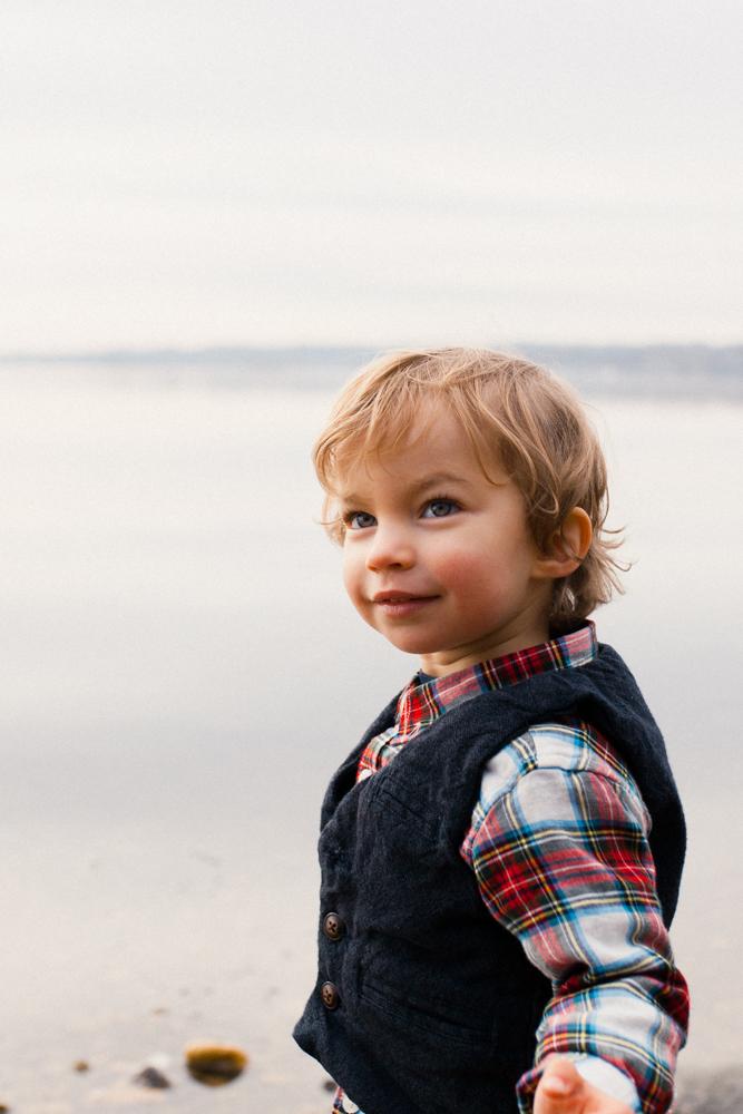 miles-childhood-portrait-11.jpg