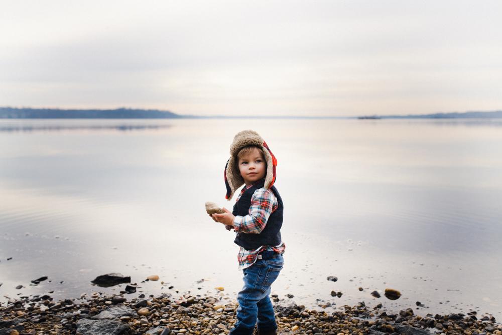 miles-childhood-portrait-12.jpg