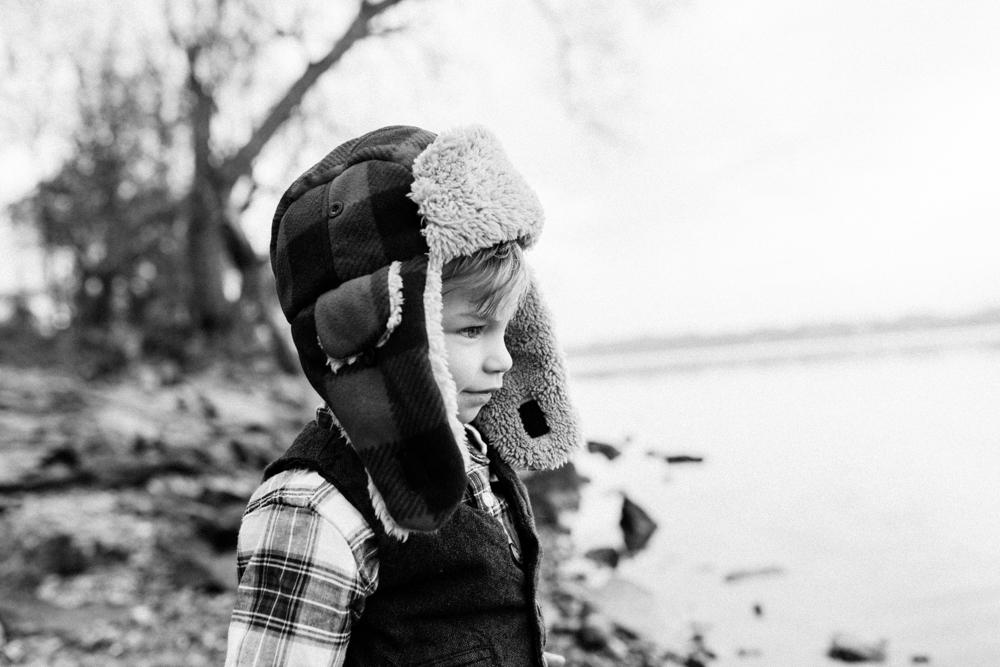 miles-childhood-portrait-14.jpg
