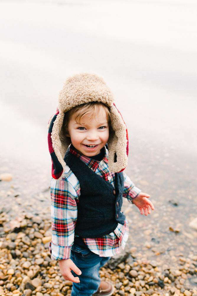 miles-childhood-portrait-13.jpg