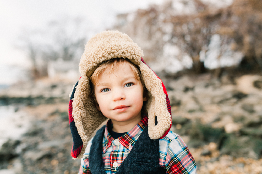 miles-childhood-portrait-16.jpg