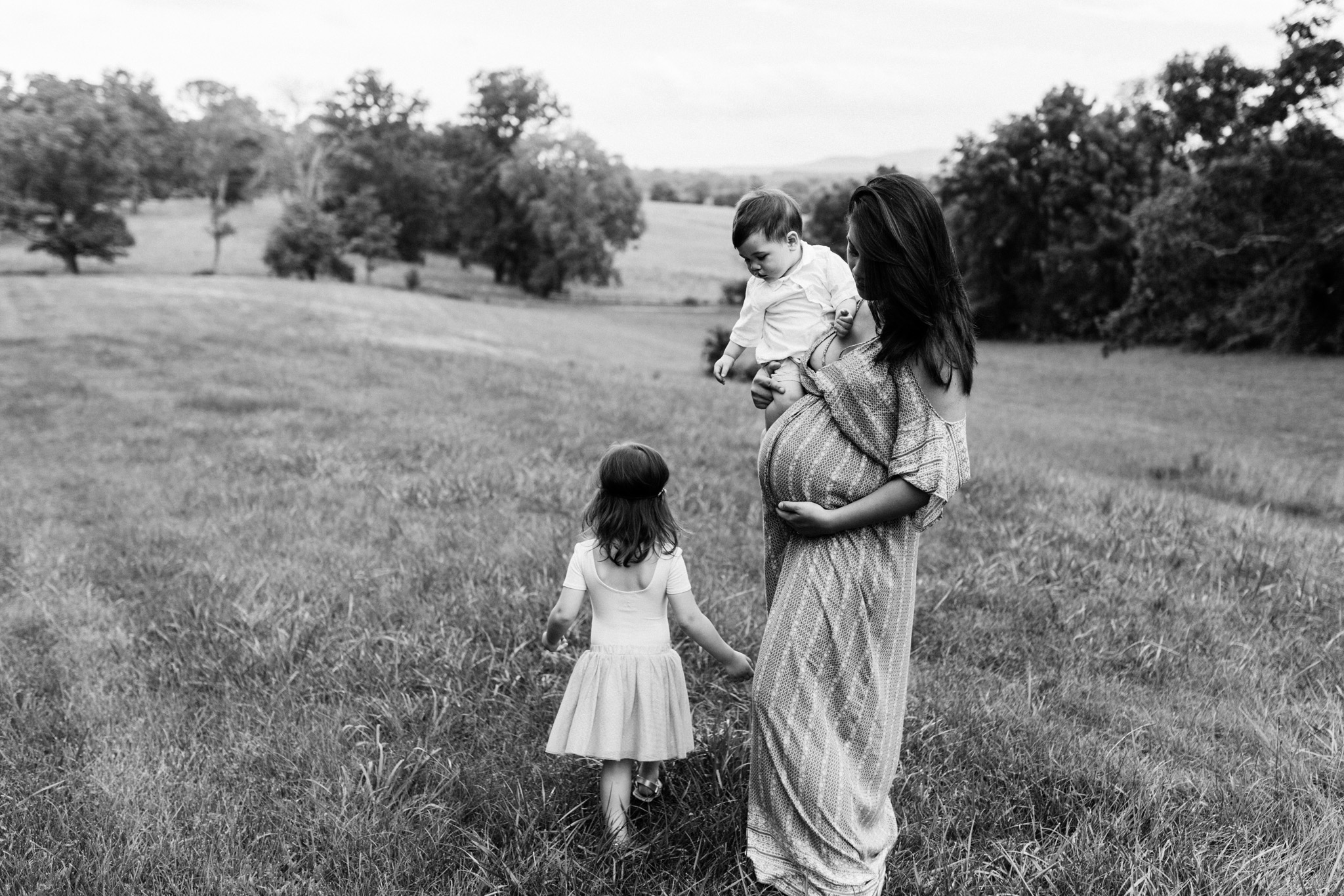 lifestyle-maternity-3.jpg