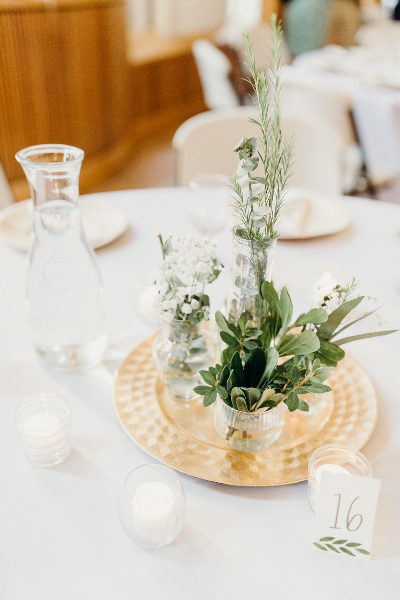 wedding-centerpiece-greenery-1.jpg