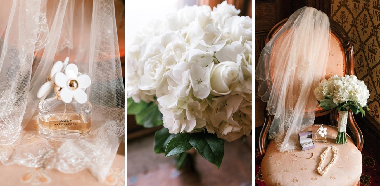 04_richmond-wedding-bolling-haxall-house-june2019-7_richmond-wedding-bolling-haxall-house-june2019-9_richmond-wedding-bolling-haxall-house-june2019-8.jpg