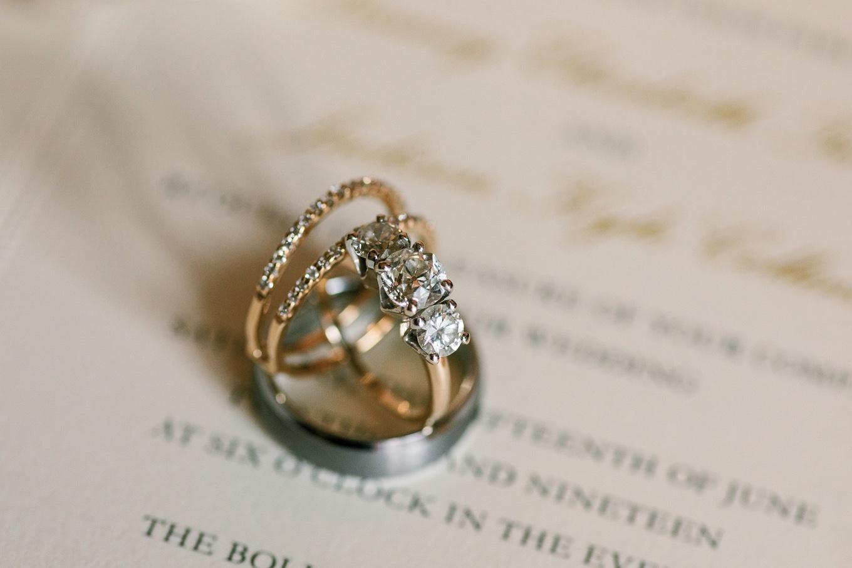 05_richmond-wedding-bolling-haxall-house-june2019-10.jpg