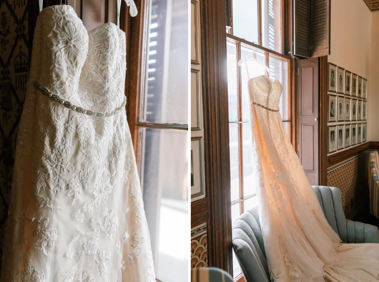 07_richmond-wedding-bolling-haxall-house-june2019-13_richmond-wedding-bolling-haxall-house-june2019-12.jpg