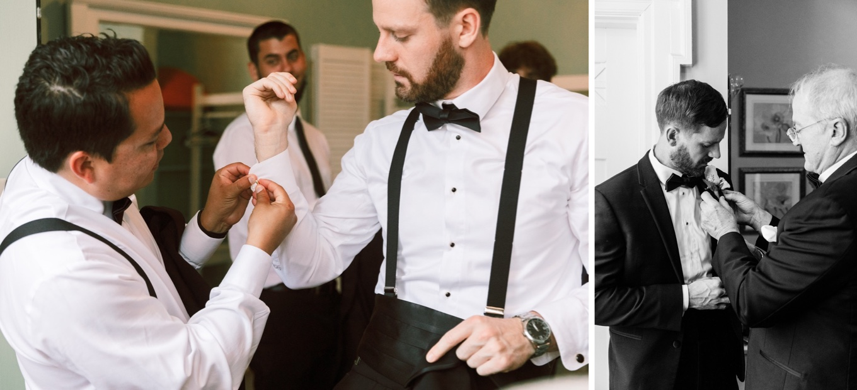 08_richmond-wedding-bolling-haxall-house-june2019-15_richmond-wedding-bolling-haxall-house-june2019-14.jpg