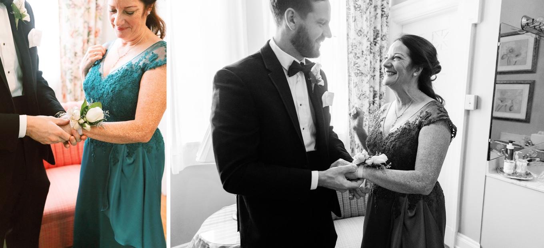 09_richmond-wedding-bolling-haxall-house-june2019-17_richmond-wedding-bolling-haxall-house-june2019-16.jpg