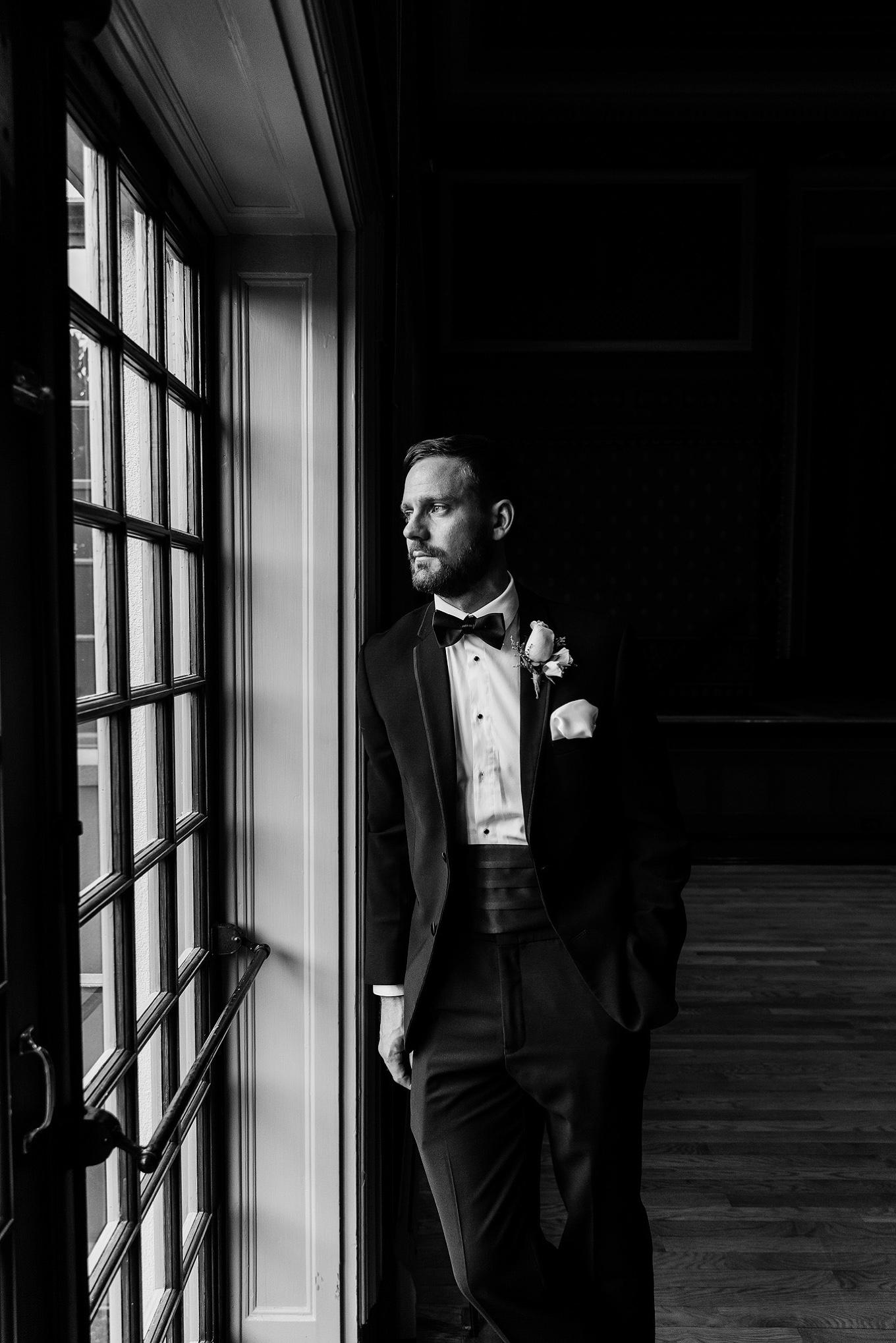 11_richmond-wedding-bolling-haxall-house-june2019-19.jpg