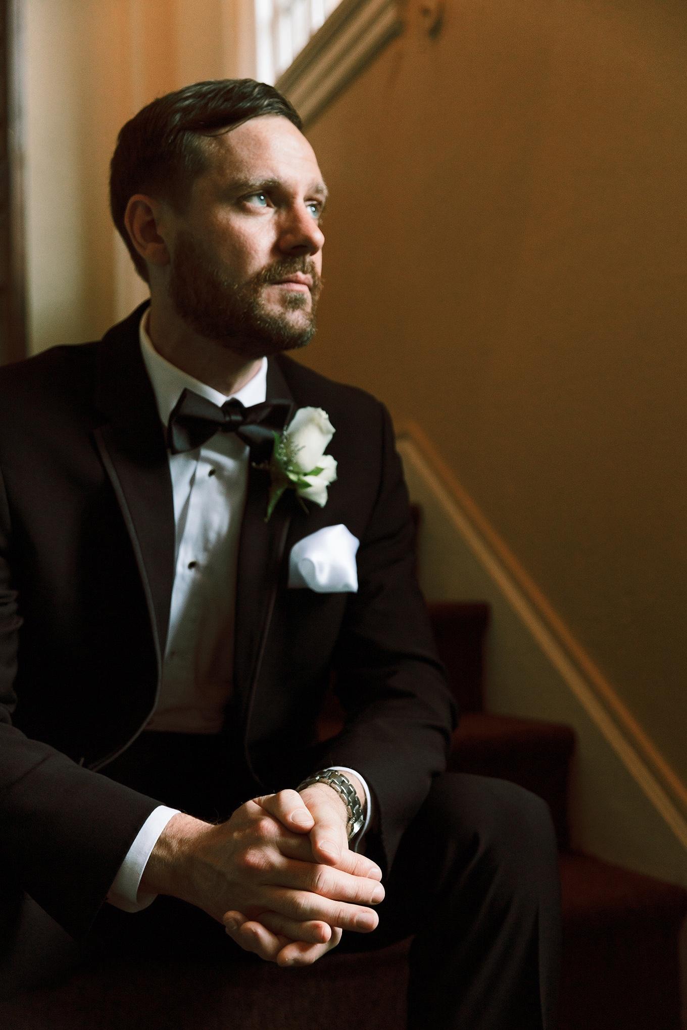 10_richmond-wedding-bolling-haxall-house-june2019-18.jpg