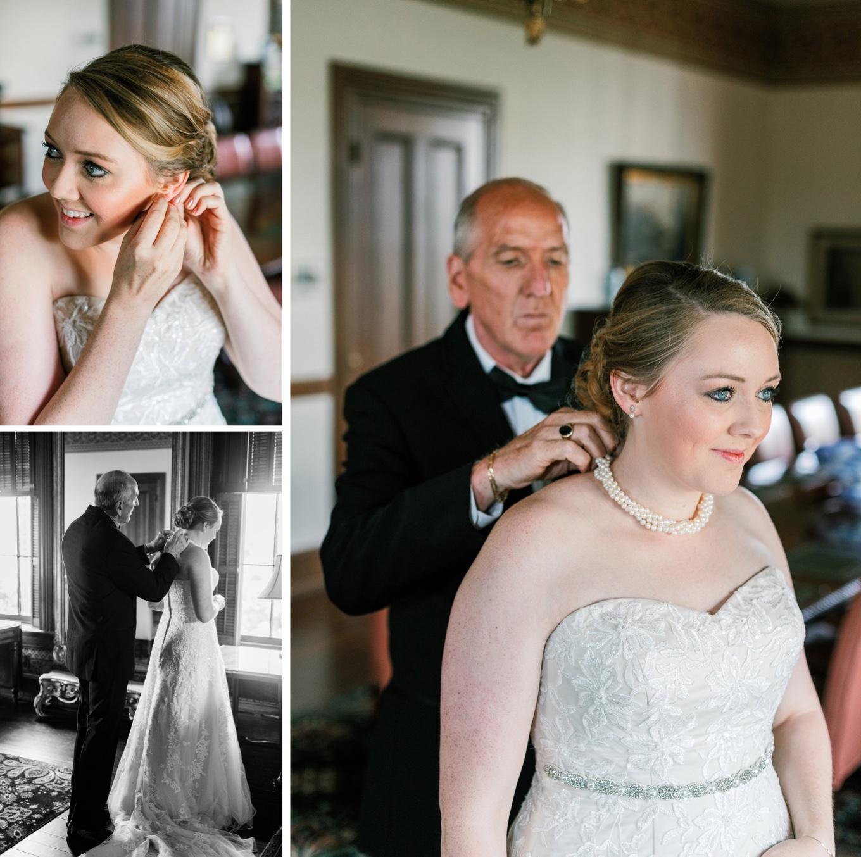 12_richmond-wedding-bolling-haxall-house-june2019-20_richmond-wedding-bolling-haxall-house-june2019-21_richmond-wedding-bolling-haxall-house-june2019-22.jpg