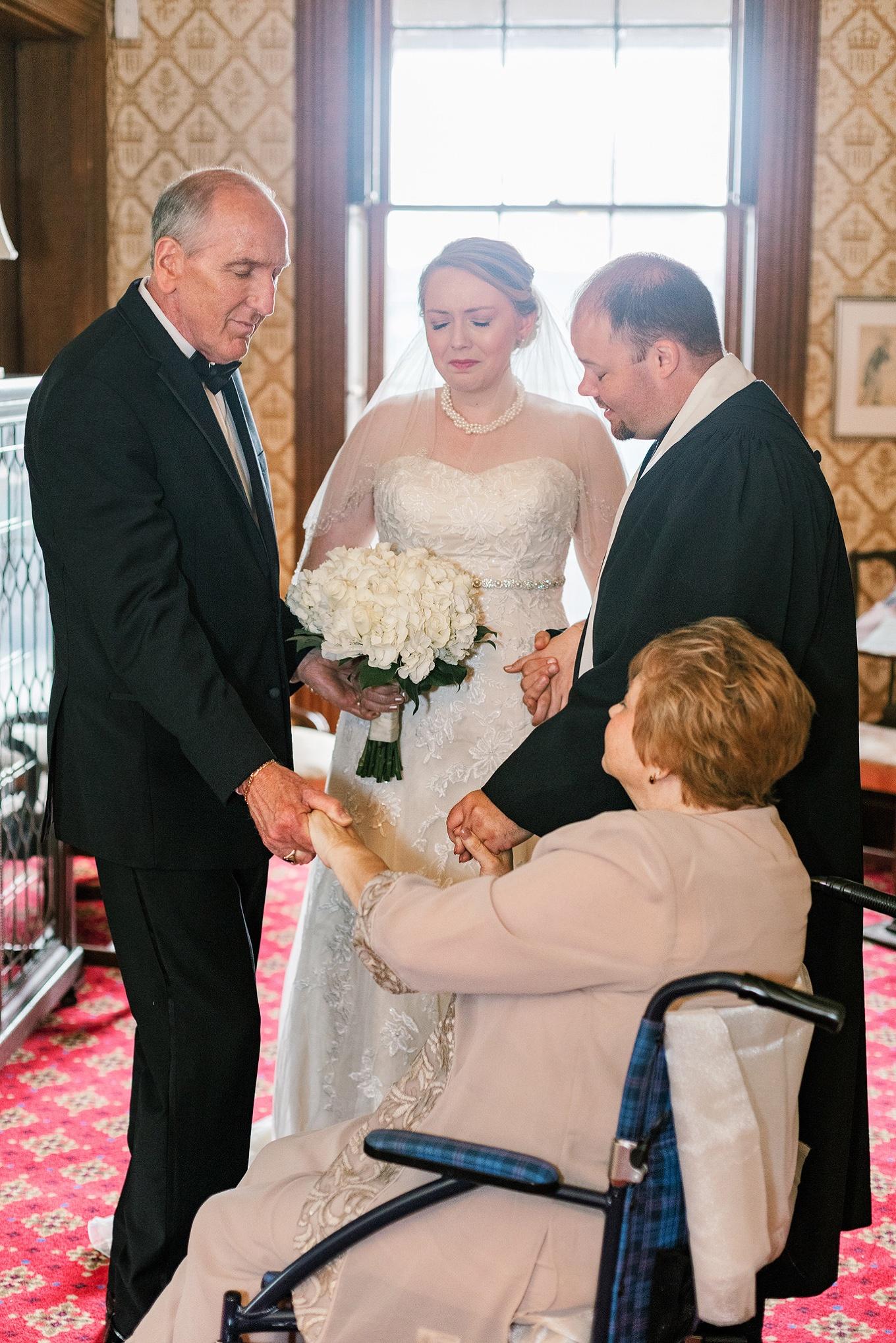 14_richmond-wedding-bolling-haxall-house-june2019-25.jpg