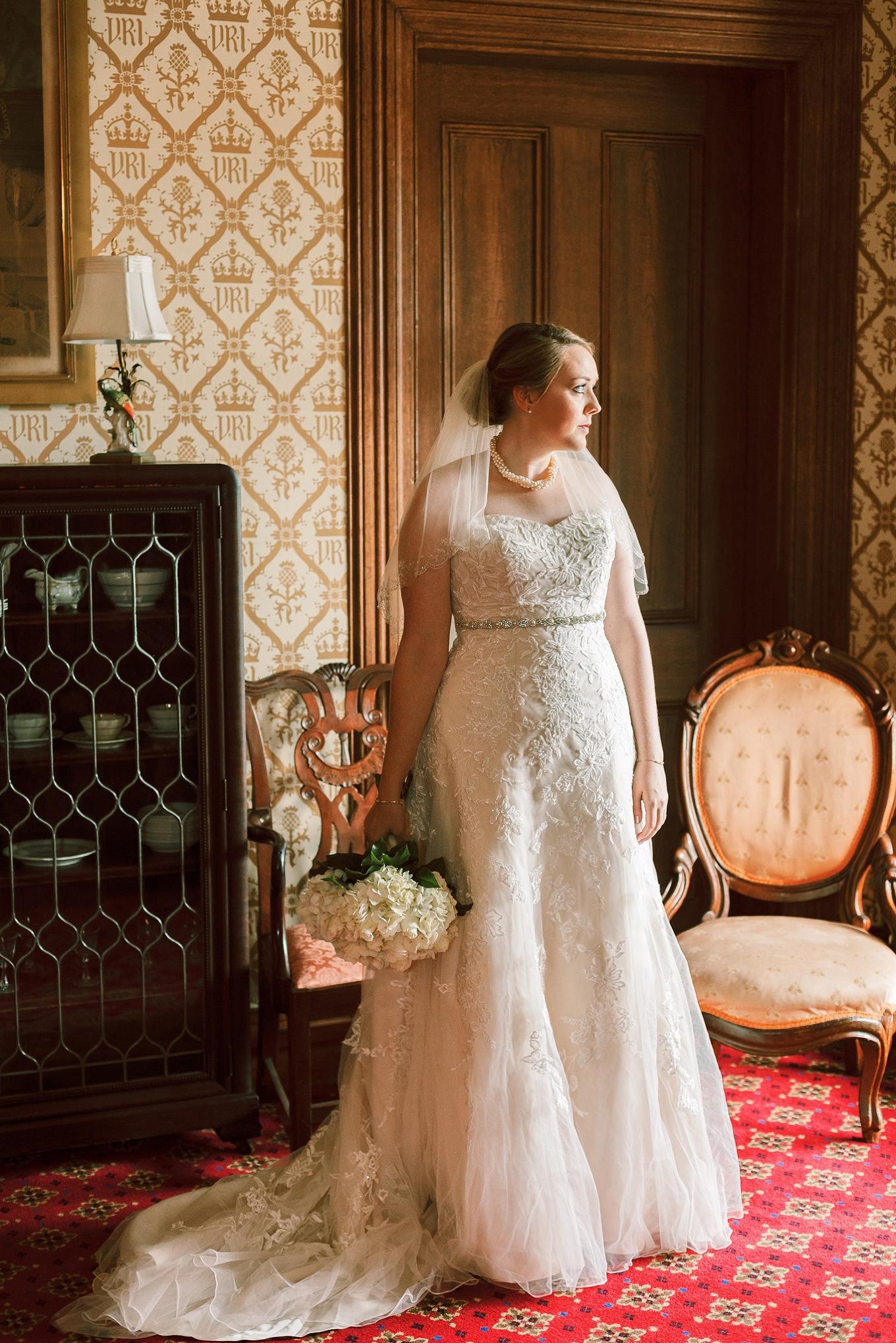 15_richmond-wedding-bolling-haxall-house-june2019-26.jpg