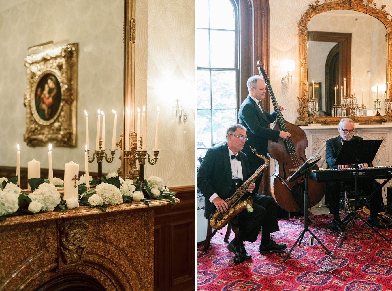 16_richmond-wedding-bolling-haxall-house-june2019-28_richmond-wedding-bolling-haxall-house-june2019-27.jpg