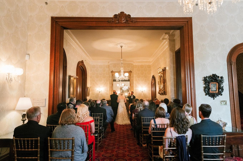 19_richmond-wedding-bolling-haxall-house-june2019-31.jpg