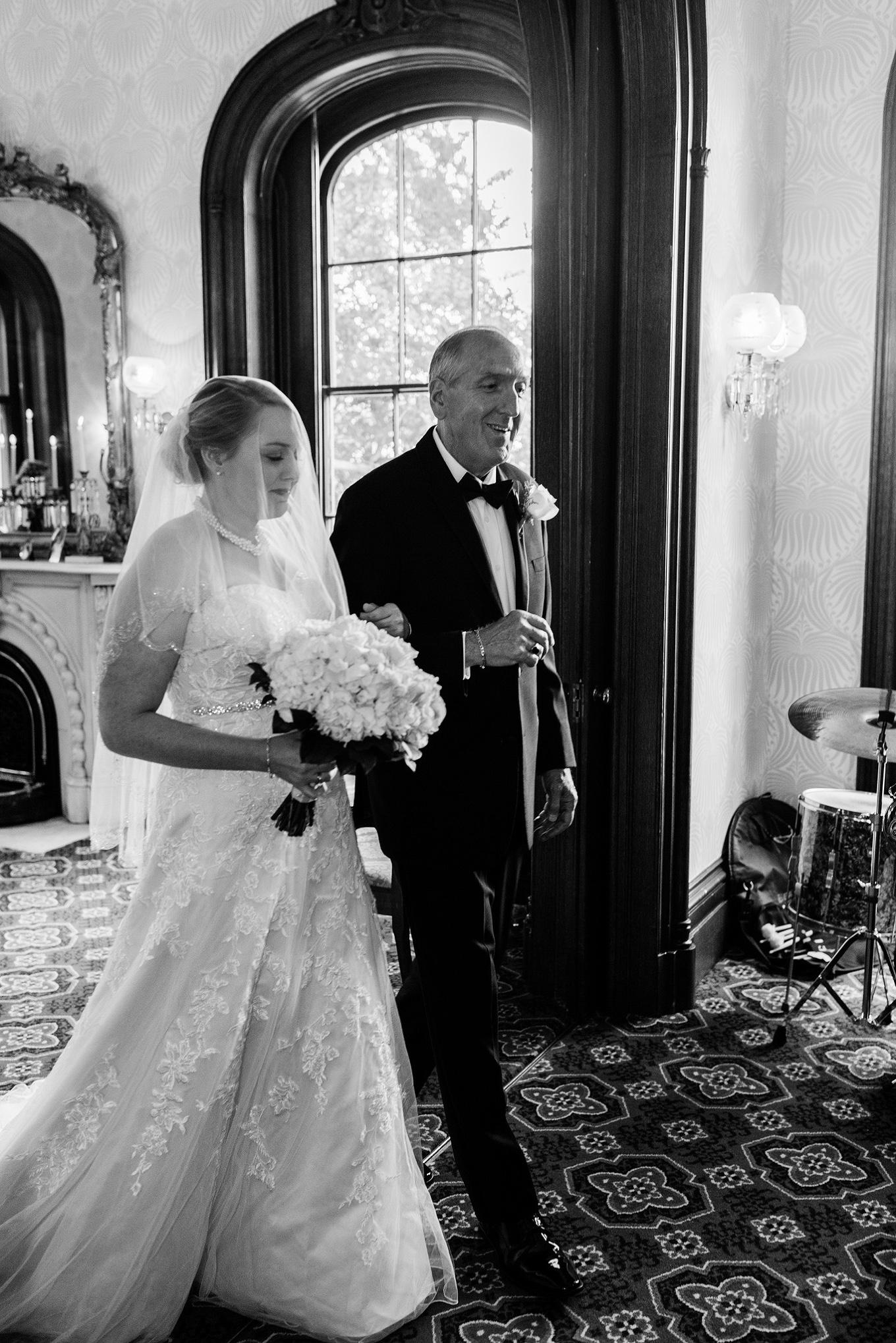 18_richmond-wedding-bolling-haxall-house-june2019-30.jpg