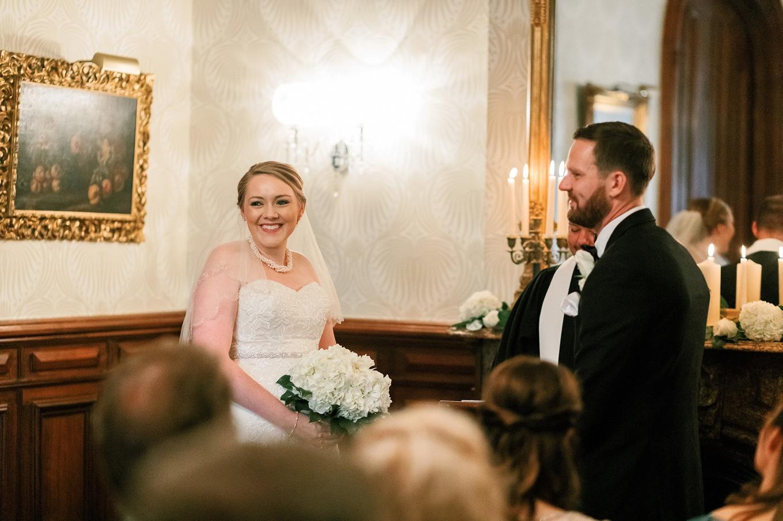 20_richmond-wedding-bolling-haxall-house-june2019-32.jpg