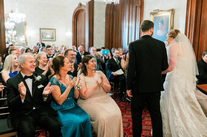 22_richmond-wedding-bolling-haxall-house-june2019-34.jpg