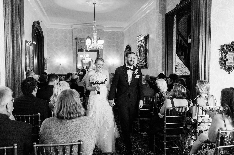23_richmond-wedding-bolling-haxall-house-june2019-35.jpg