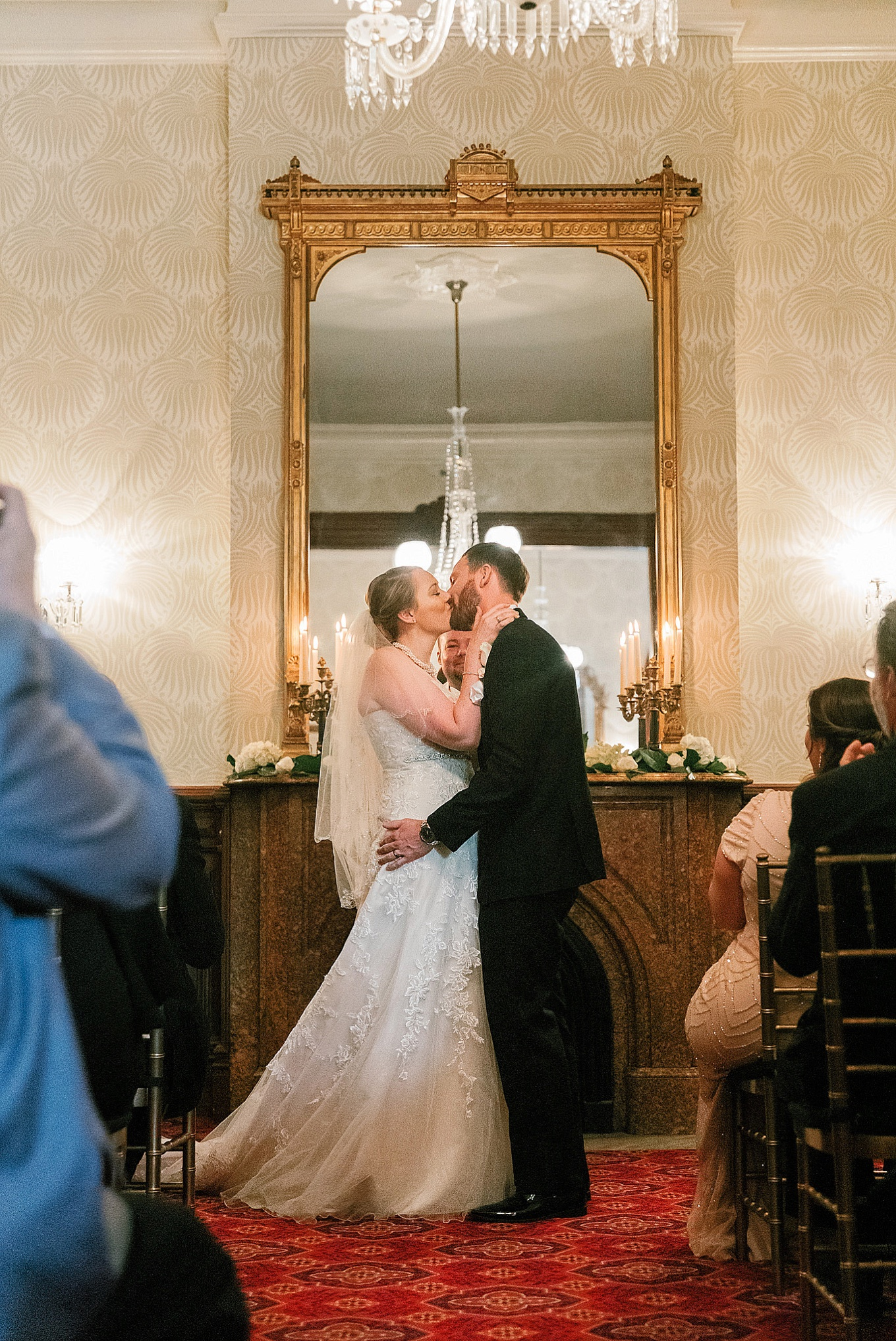21_richmond-wedding-bolling-haxall-house-june2019-33.jpg