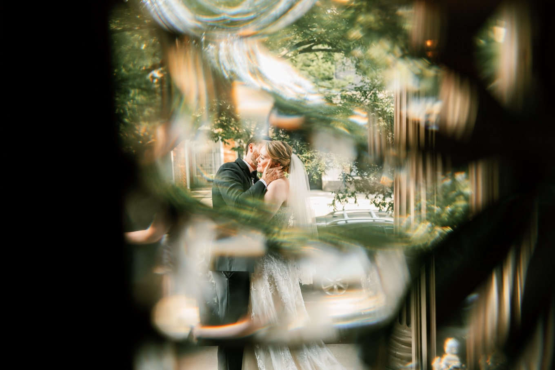 24_richmond-wedding-bolling-haxall-house-june2019-37.jpg