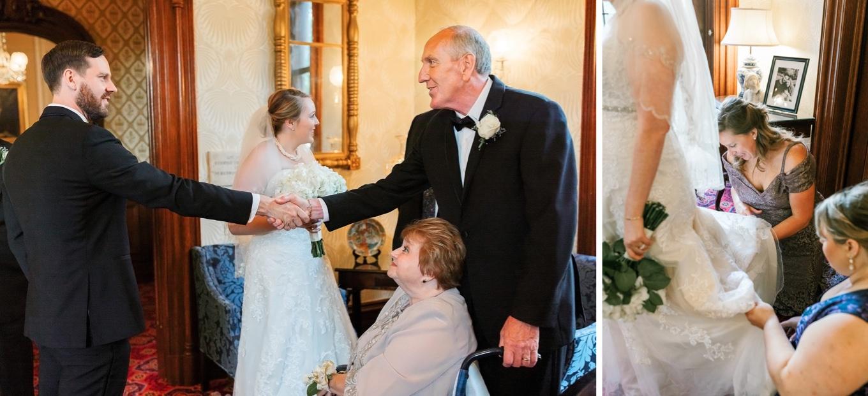25_richmond-wedding-bolling-haxall-house-june2019-41_richmond-wedding-bolling-haxall-house-june2019-36.jpg