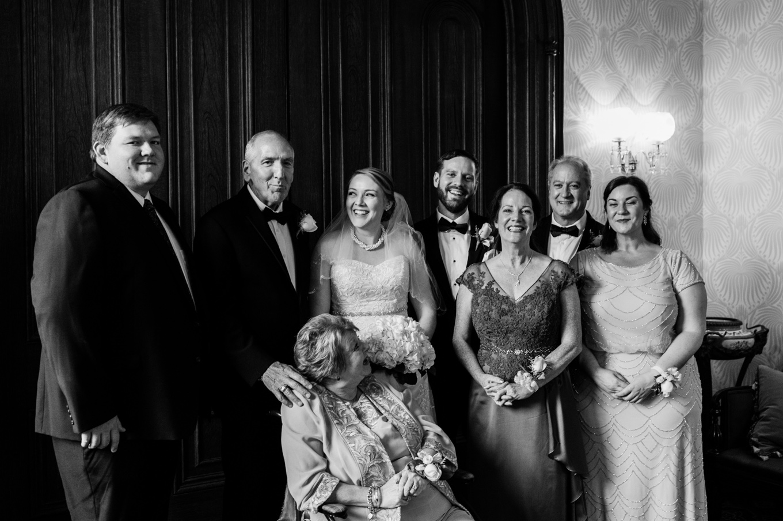 26_richmond-wedding-bolling-haxall-house-june2019-39.jpg