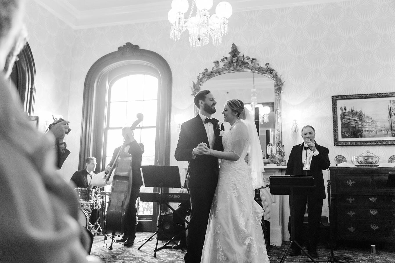 28_richmond-wedding-bolling-haxall-house-june2019-42.jpg