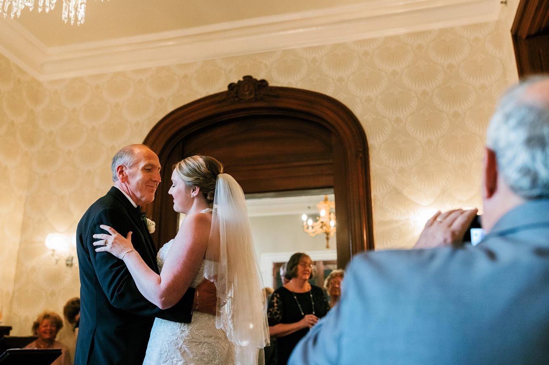 30_richmond-wedding-bolling-haxall-house-june2019-45.jpg