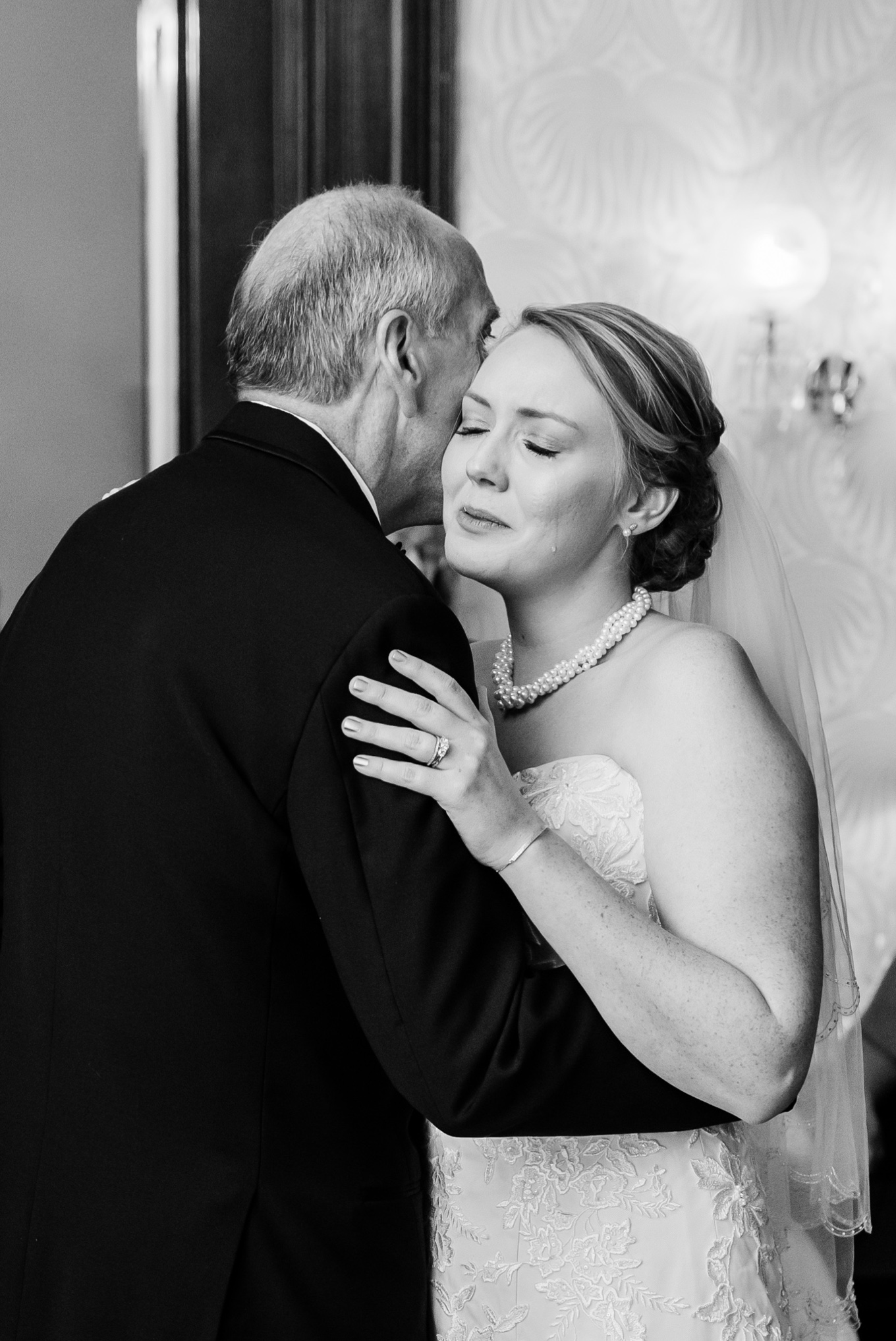 31_richmond-wedding-bolling-haxall-house-june2019-46.jpg